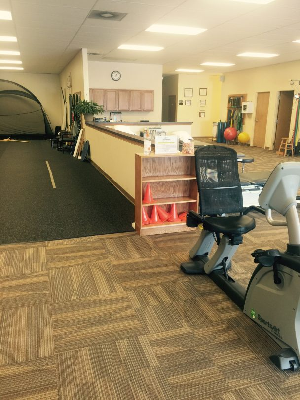 physical-therapists-shorewood