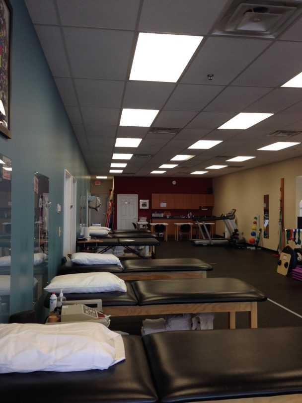 athletico physical therapy alton