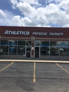 physical therapy aurora south