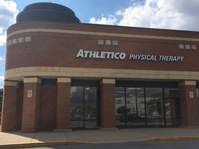 physical-therapy-carol-stream-3