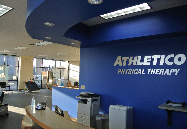 physical therapy chatham chicago IL