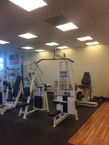 physical-therapy-chesterfield-2