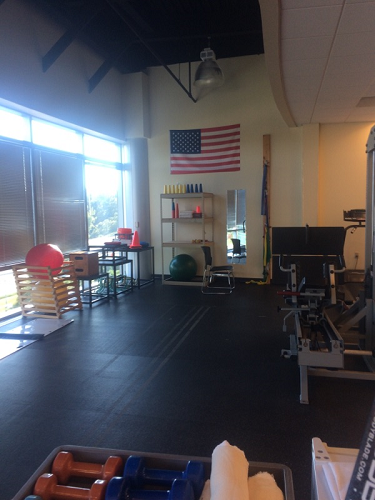 physical-therapy-chesterfield-5