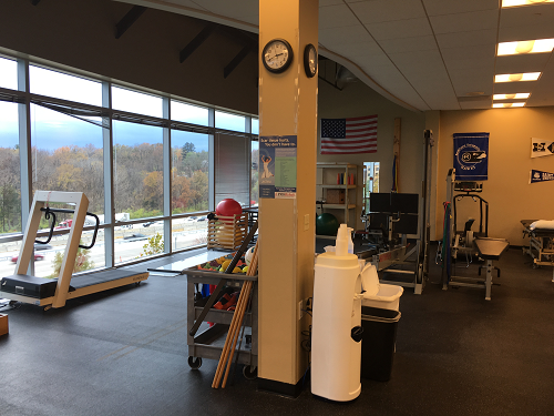 physical-therapy-chesterfield-7
