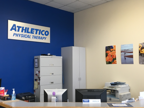 physical therapy cicero IL