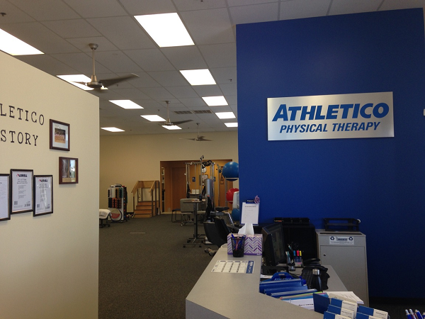 physical therapists in gilbert az