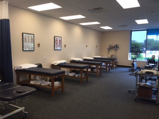 physical-therapy-clinic-park-ridge