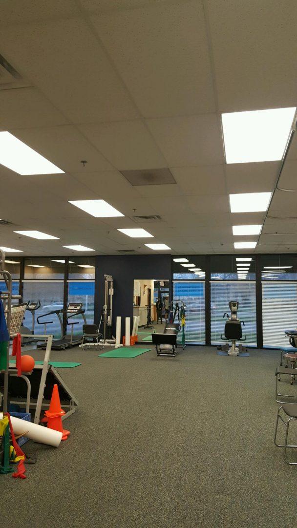 physical-therapy-clinic-royal-oak-mi