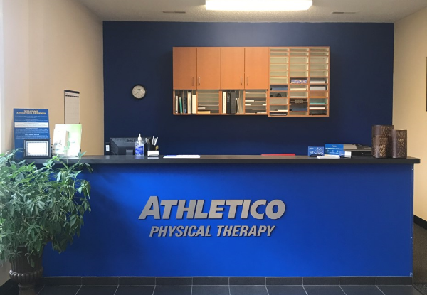 physical therapy columbia IL