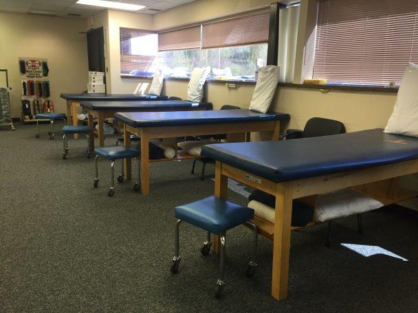 physical-therapy-farmington-hills-MI-1