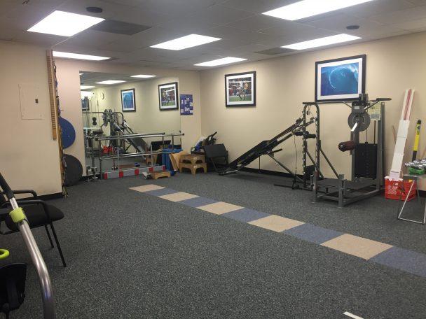 physical-therapy-farmington-hills-MI-2