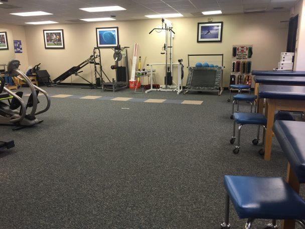 physical-therapy-farmington-hills-MI-5