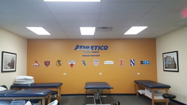 physical therapy in germantown hills, peoria, il