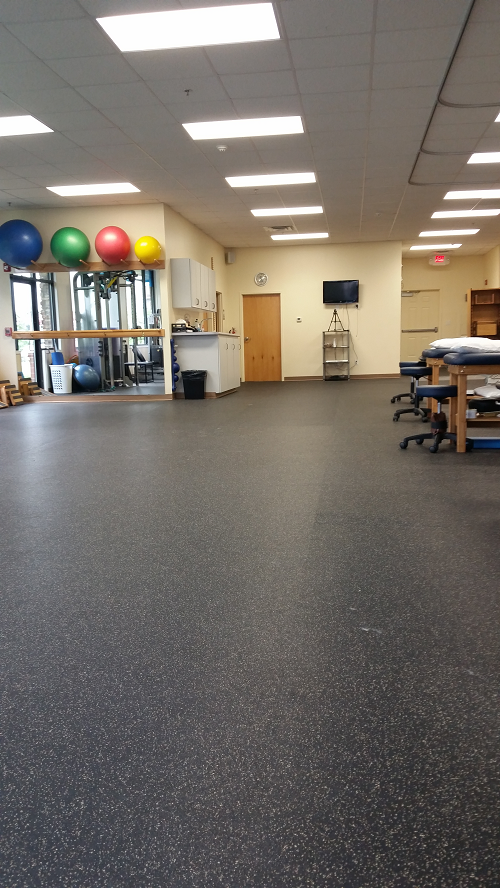 physical-therapy-indianola-2