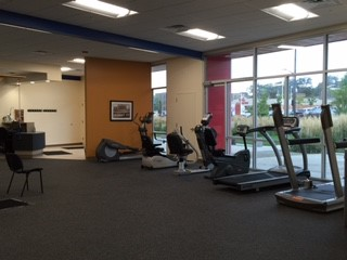 physical therapy ingersoll des moines IA