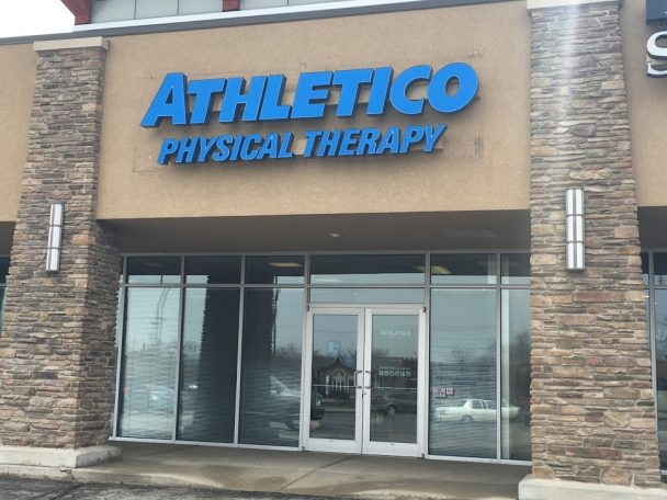 Physical Therapy Kenosha South