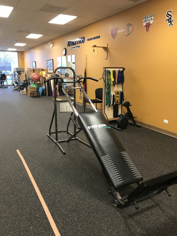 physical-therapy-melrose-park-8