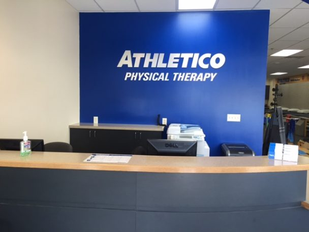 Physical Therapy Munster