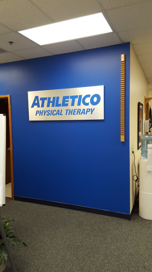 physical therapy norwalk