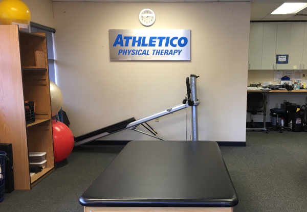 physical therapy pecatonica IL