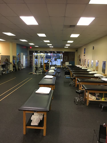 physical-therapy-south-county-mo-2