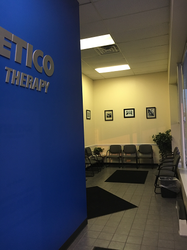 physical-therapy-south-county-mo-3