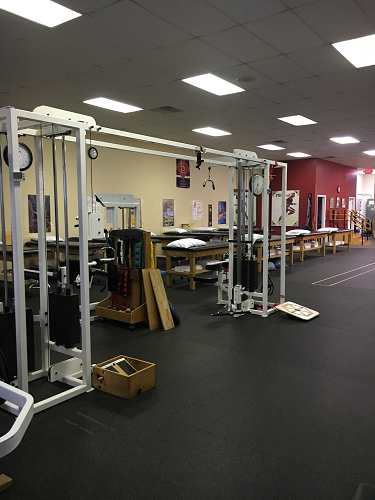 physical-therapy-south-county-mo-5