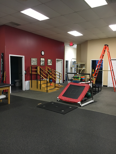 physical-therapy-south-county-mo-6