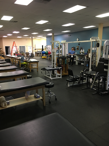 physical-therapy-south-county-mo-7