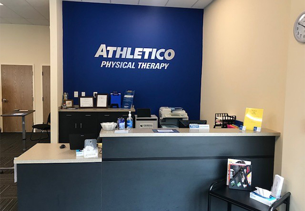 physical therapy des moines IA