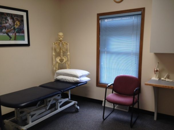 physical-therapy-south-milwaukee-10