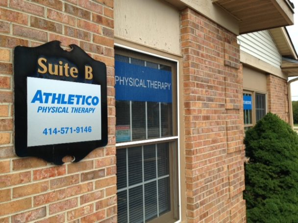physical therapists south milwaukee