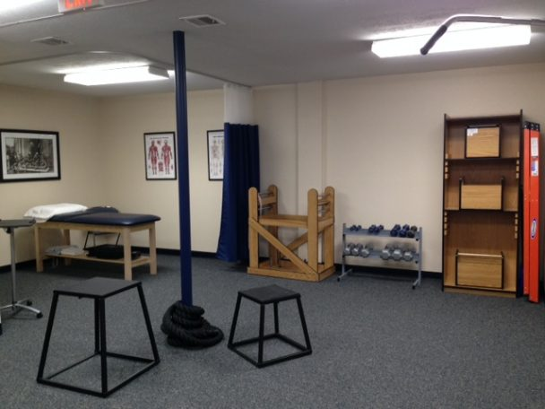 physical-therapy-south-milwaukee-4