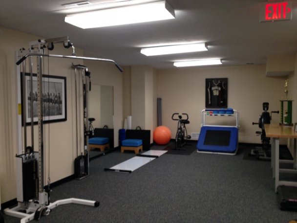 physical-therapy-south-milwaukee-6