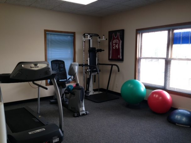 physical-therapy-south-milwaukee-7