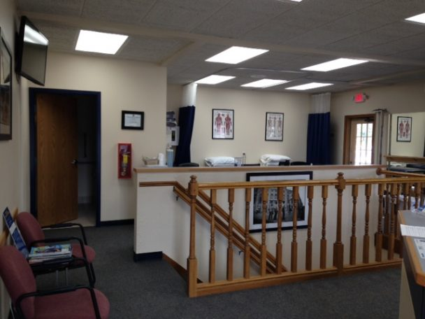 physical-therapy-south-milwaukee-8