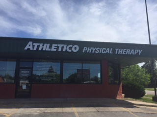 physical therapy streator