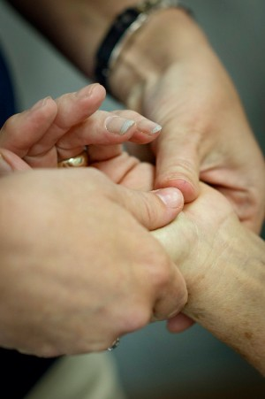arthritis awareness month athletico physical therapy