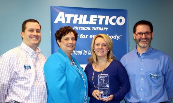 Athletico_KrisSchellAward_Recipients