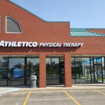 physical therapy grand rapids cascade Athletico