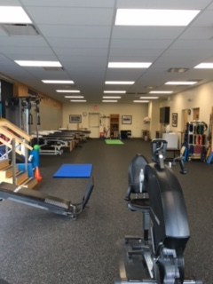physical-therapy-woodridge-2