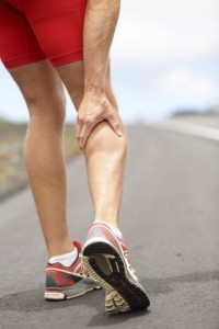 runner's cramps: how to prevent them