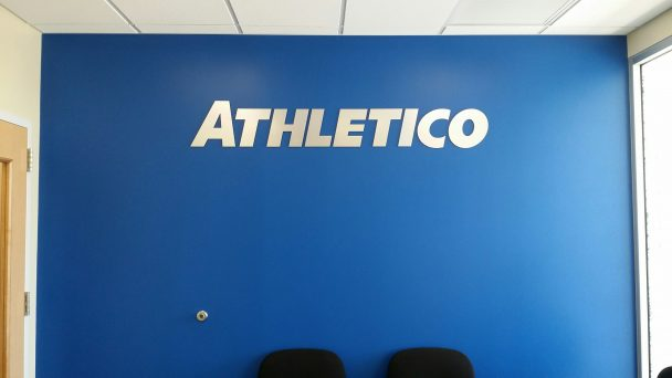 athletico physical therapy butler hill st louis