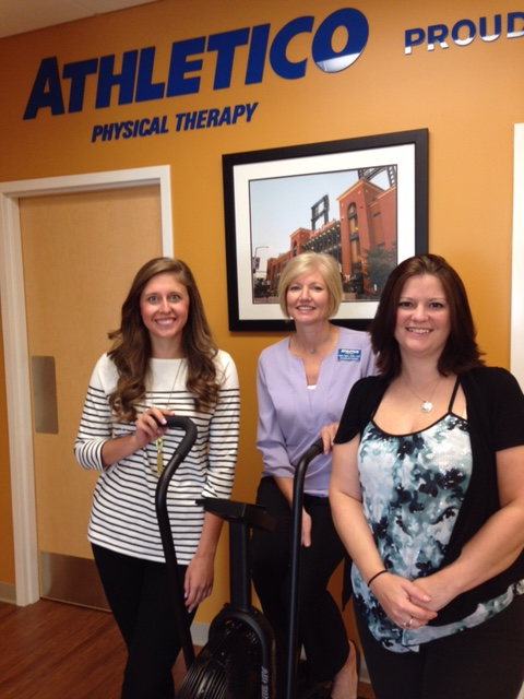 physical-therapy-butler-hill-st-louis-MO-2