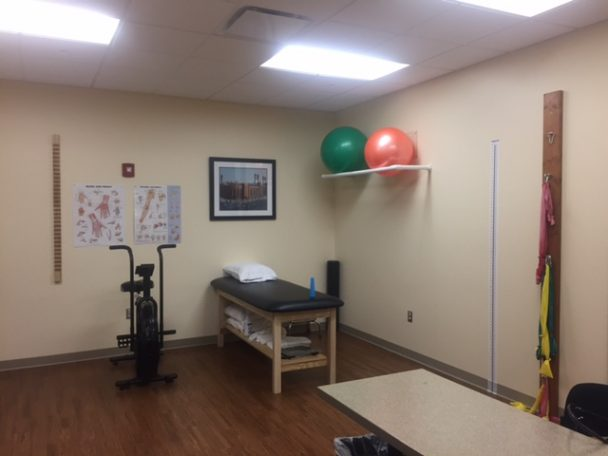 physical-therapy-butler-hill-st-louis-MO