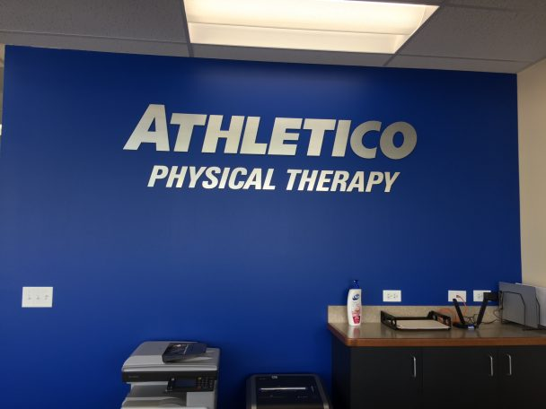 physical therapy bronzeville in chicago