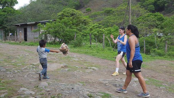 global-brigades-athletico-1