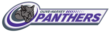 Olive Harvey College
