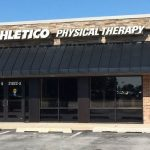 physical therapy frankfort