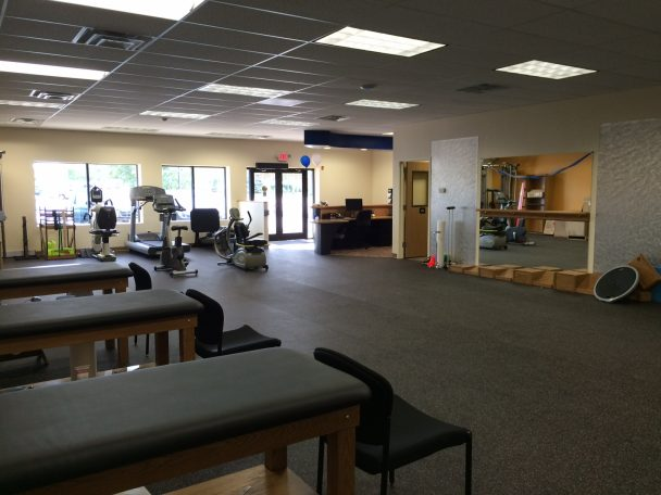 physical-therapy-frankfort-5